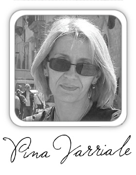 Pina-Varriale